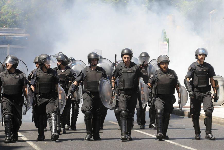 gobernacion cordoba argentina: