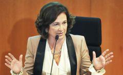 Abreu admitió que mantiene la posición crítica de la patronal agrícola al Mercosur por las normas que impiden negociar acuerdos con terceros