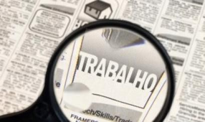 Resultado de imagen para desempleo cae brasil