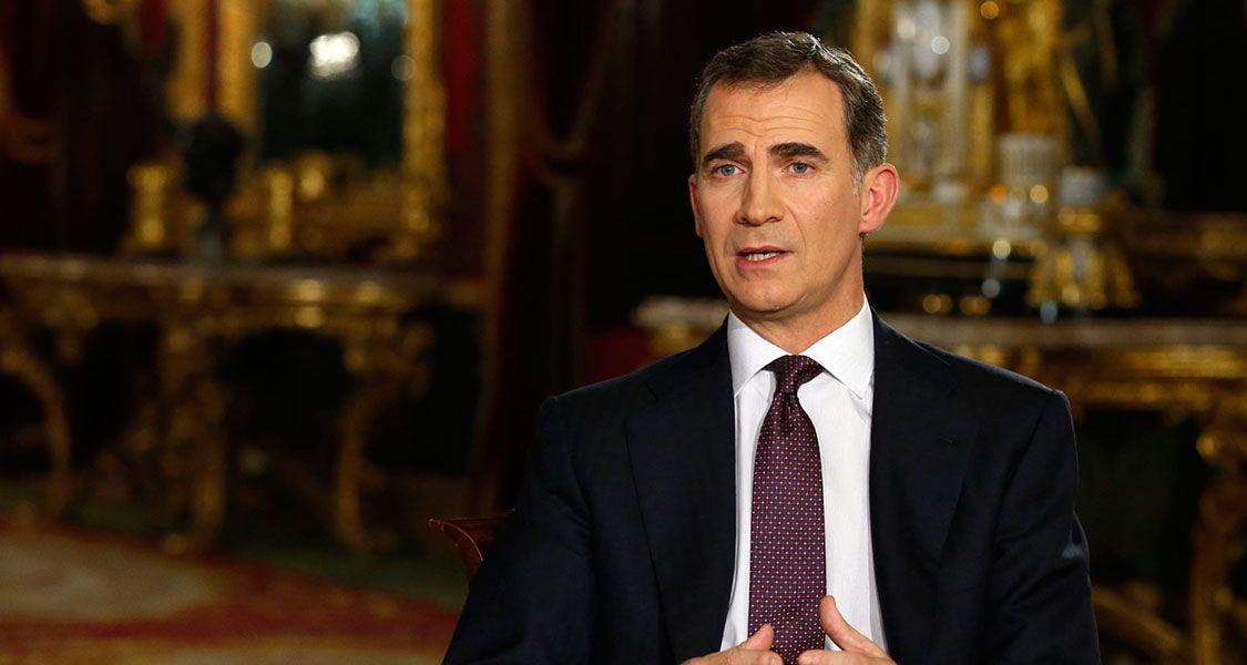Partido Popular apela al PSOE a formar un gobierno de coalición y evitar elecciones