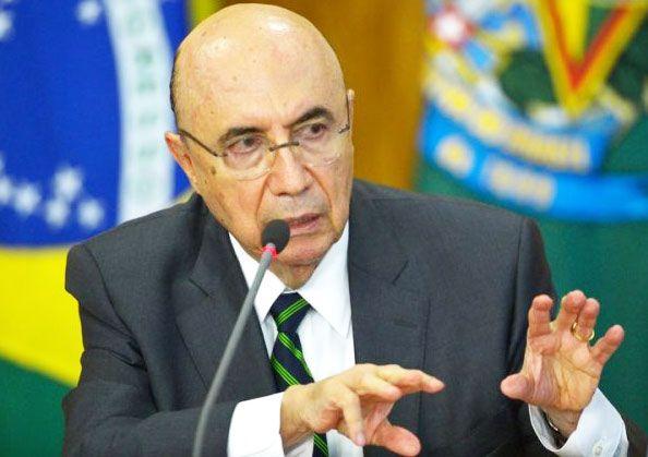 Temer envía a las Fuerzas Armadas para contener la violencia en Brasilia