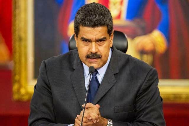 MERCOSUR insta a Venezuela a cesar violencia y liberar presos políticos