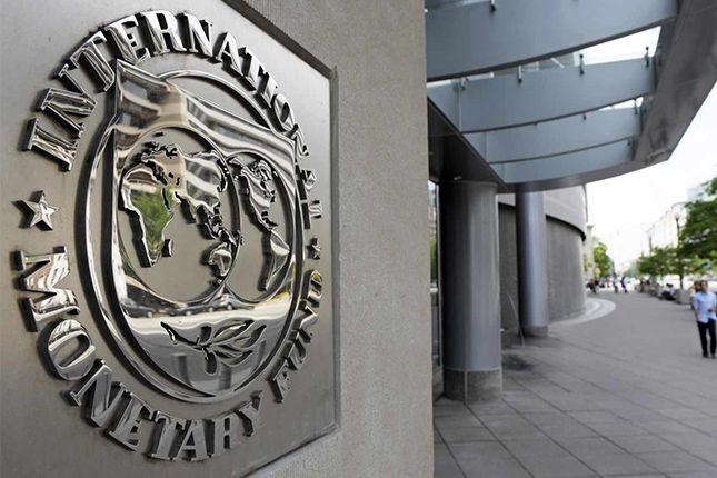 FMI advierte que elevada deuda de hogares podría conducir a crisis financiera
