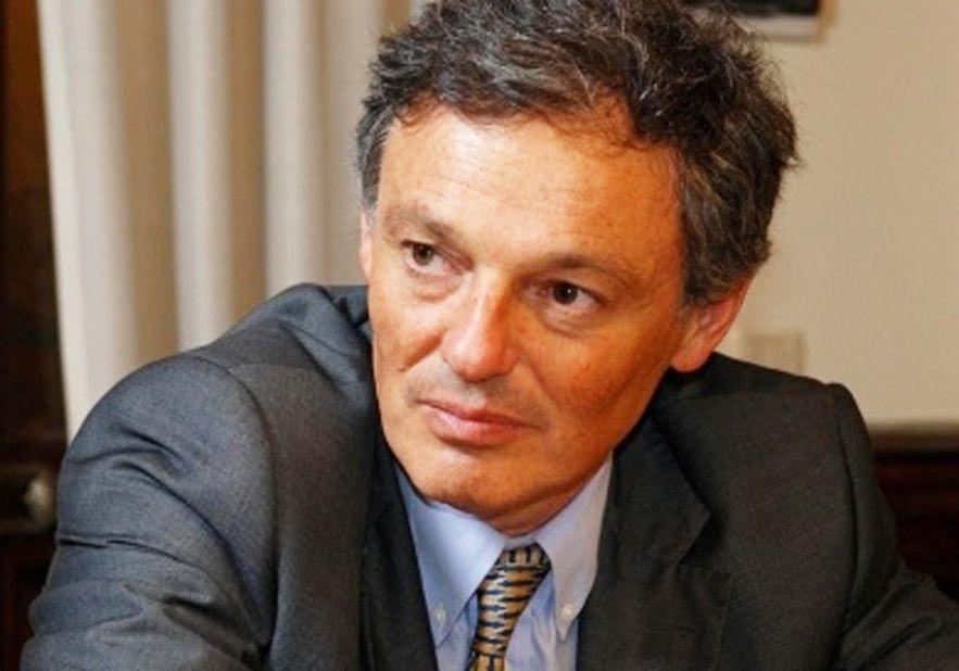 Países de América Latina reafirman compromiso con sistema multilateral de comercio