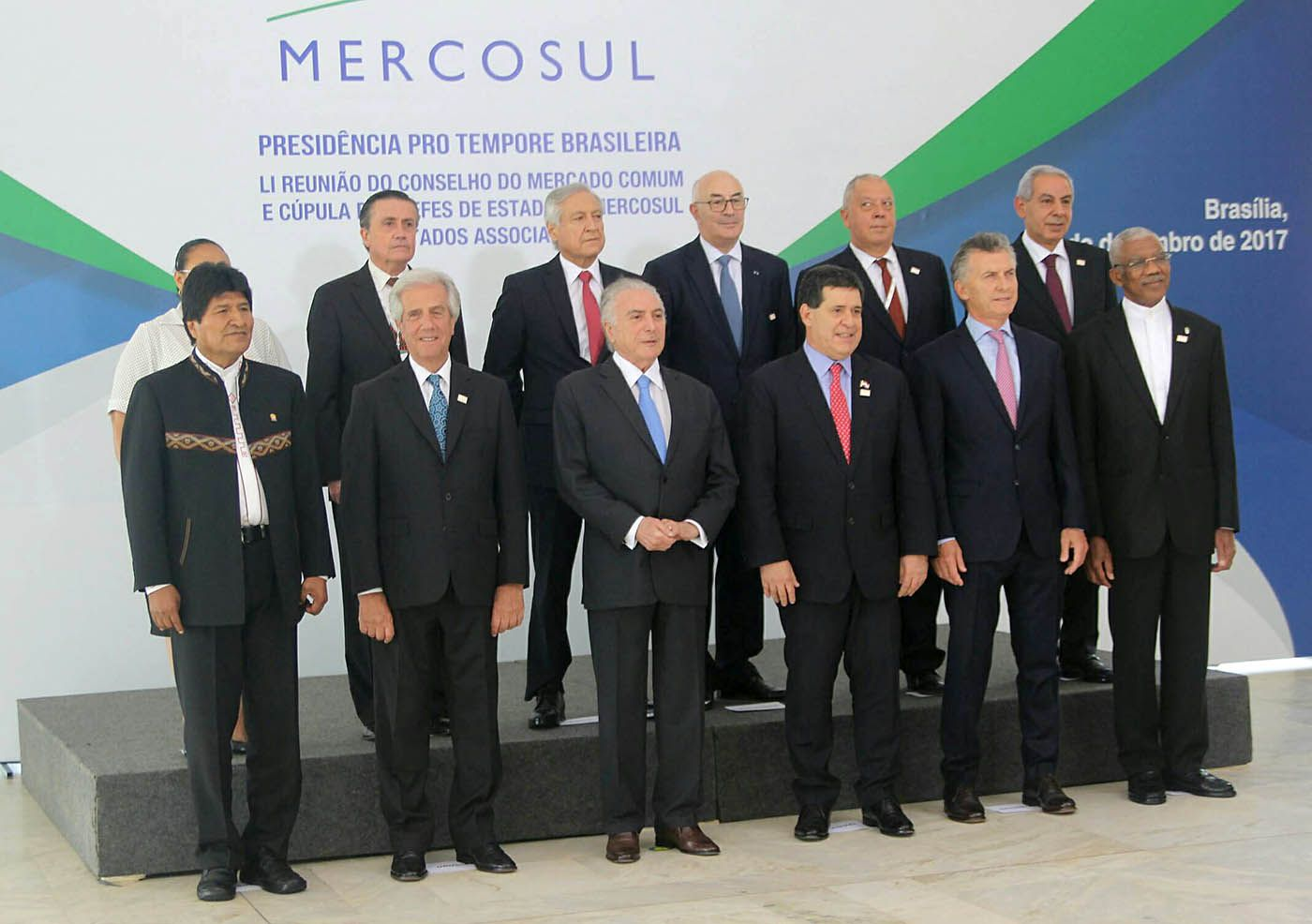 reunion-mercosur-2017.jpg