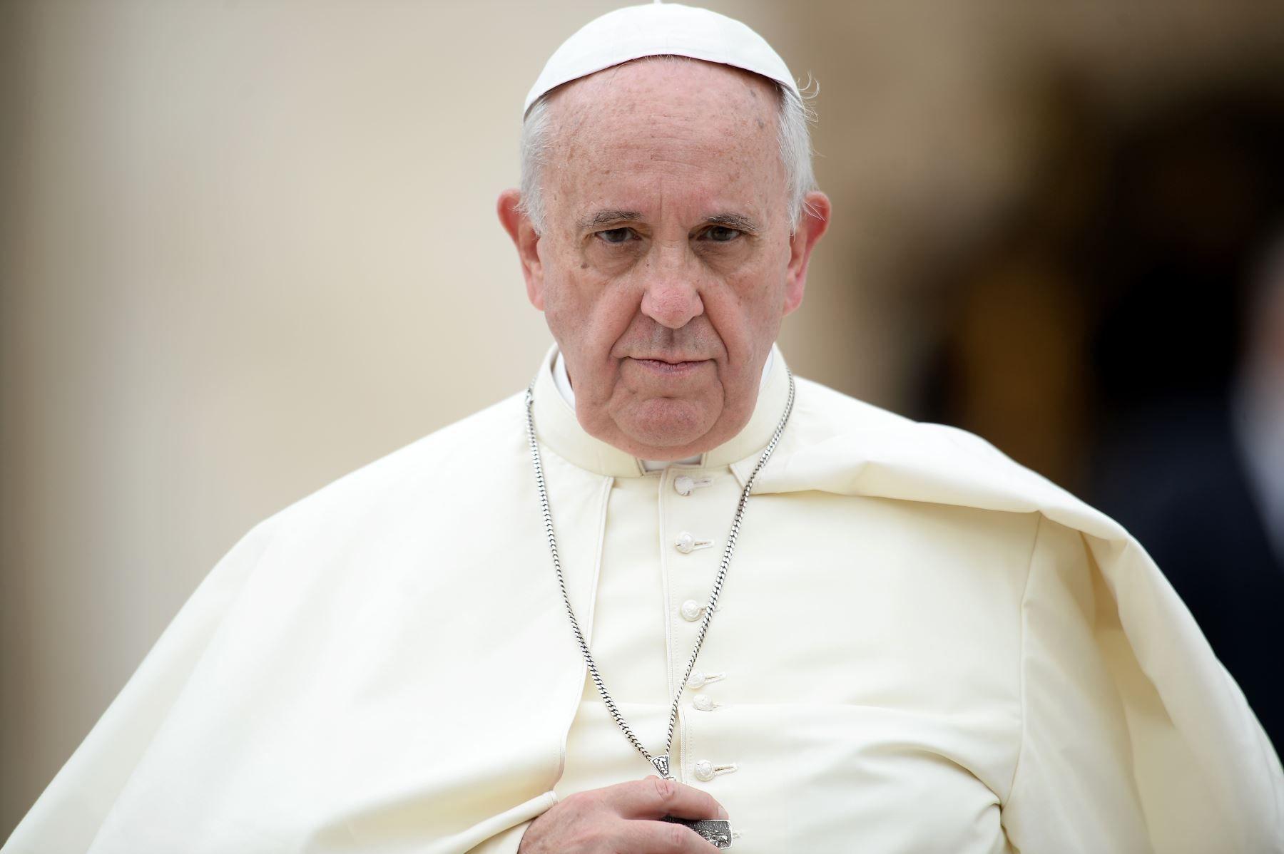 Ministra del Trabajo explica por qué feriado papal no es irrenunciable