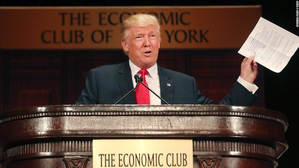 Economía de EEUU crece 2,6 % en cuarto trimestre de 2017 — AMPLIACION