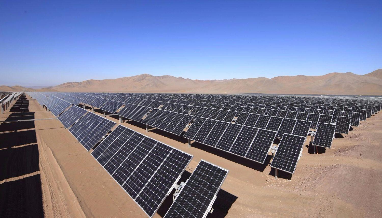 Como construir una celula fotovoltaica 95