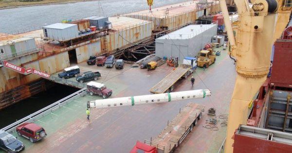 gobierno de falklands tras propuestas   puerto nuevo 600 x 315 · jpeg