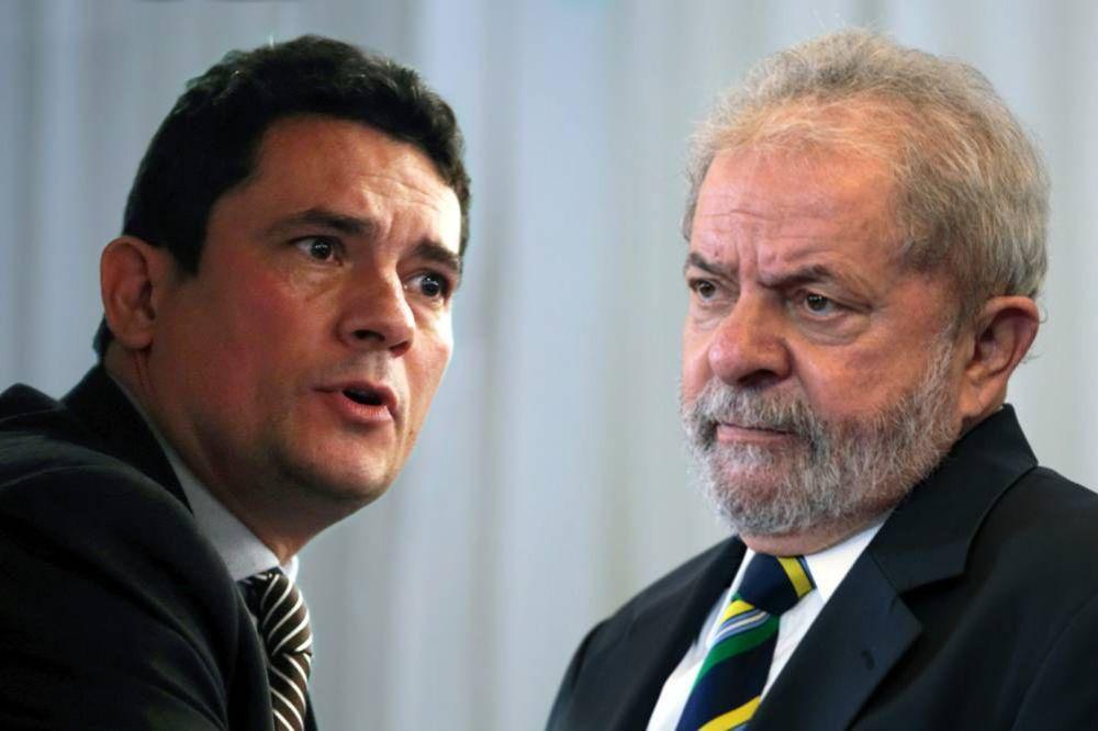 La defensa de Lula pide medida cautelar contra la orden de prisión