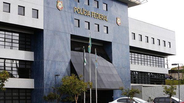 Tribunal brasileño autoriza a decretar la detención del expresidente Lula