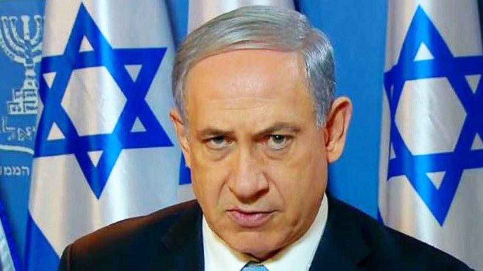 ¿Qué cambios establece la ley de Estado para la nación judía?