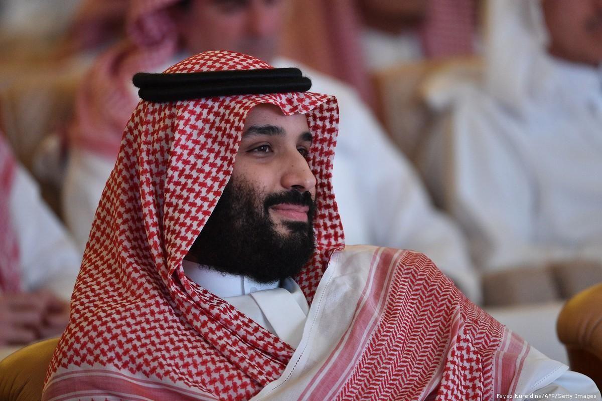 Estados Unidos aún investiga la muerte de Khashoggi