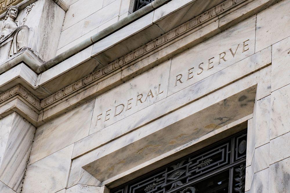 La moneda comenzó abril a la baja — Dólar hoy