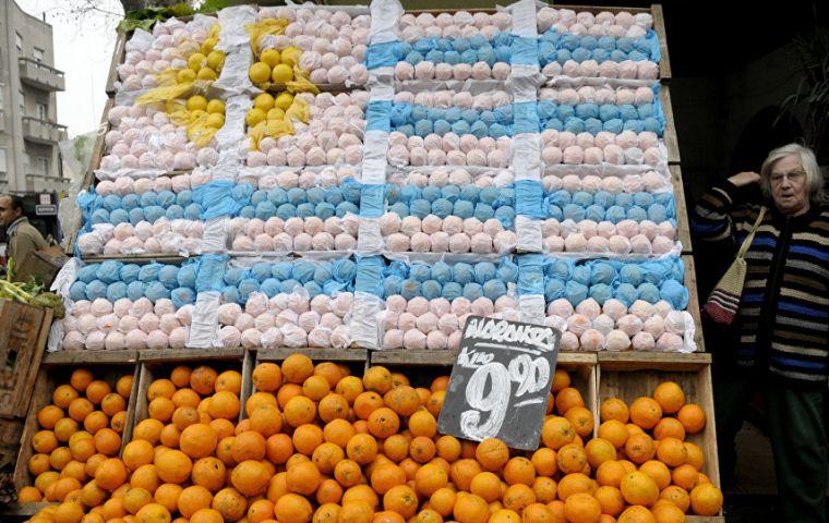 El gobierno de Uruguay reconoce que debe trabajar para retomar mejores niveles de crecimiento. Brindar mayores estímulos a inversores y empresarios fue el método fijado para cambiar el rumbo