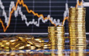 El buen desempeño en la región se sumó a la fuerte inversión en capital de riesgo que tuvo las Américas, llegando a los US$33.700 millones en 2.528 acuerdos