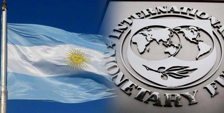 Calendario Fmi 2020.Fmi Desmiente Haber Sugerido Un Adelanto De Elecciones En