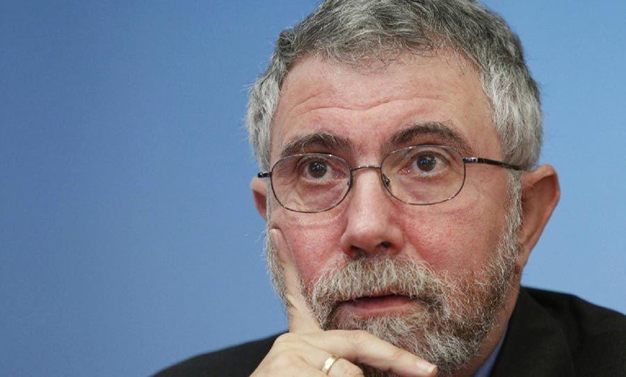 Paul Krugman, premio Nobel de Economía, duro con Macri y el FMI