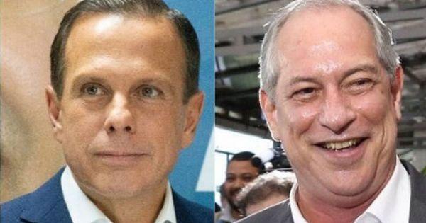 Elecciones municipales en Brasil realinearán fuerzas para ...