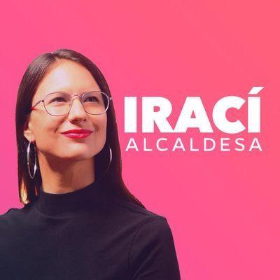 Candidata comunista será la nueva alcaldesa de Santiago de Chile - cae la Bolsa — MercoPress